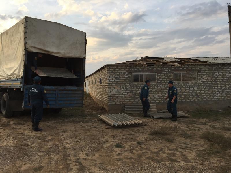 Последние новость кыргызстан видео
